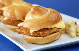 All_American_Breakfast_Sliders.jpg
