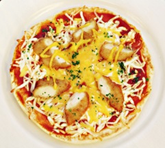 chicken and cheese flat bread pizza lo.jpg