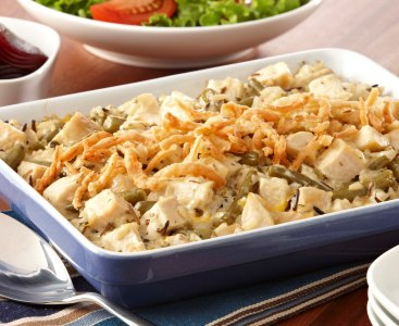 Chicken Green Bean Casserole.jpg