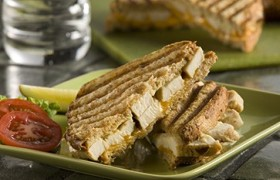 Grilled_Cheese_Turkey_Panini_Sandwiches.jpg