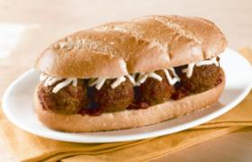Hot Meatball Sub Sandwich lo.JPG
