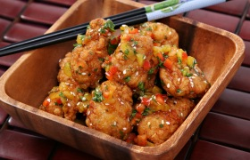 Japanese Style Boneless Wings lo.JPG