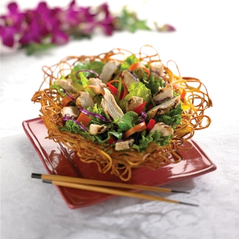 pan_asian_salad small.jpg