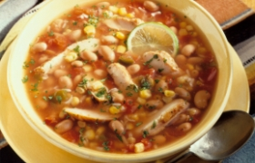 Santa Fe Chicken Soup lo-res.JPG
