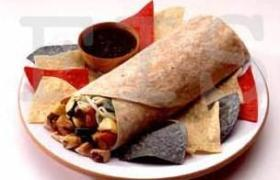 southwest turkey wrap.JPG