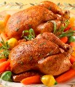 easy cornish hen photo.jpg