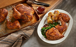 57889 BBQ Chicken For 2.jpg