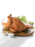 PERDUE® HARVESTLAND® ORGANIC, Non-GMO, Free Range, NO ANTIBIOTICS EVER, Whole Broilers without Giblets…<br/>(57169)