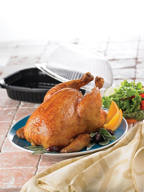 PERDUE® HARVESTLAND® ORGANIC, Non-GMO, Free Range, NO ANTIBIOTICS EVER, Whole Broilers without Giblets…<br/>(57170)