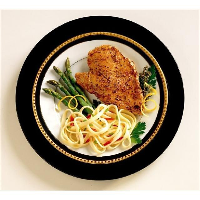 PERDUE® Ready to Cook, BBQ and Mesquite Smoked Chicken Breast Filets, 5 oz., Frozen<br/>(7871)